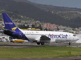 <!--:es-->Aerogal ofrece nueva ruta EEUU – Ecuador …. . . AEROGAL SE CONVIERTE EN LA ÚNICA LÍNEA AÉREA ECUATORIANA QUE VUELA A ESTADOS UNIDOS<!--:-->