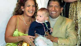 <!--:es-->Pleitazo entre Niurka y Juan &#8230;. . . Juan ha dejado de cumplir como padre<!--:-->