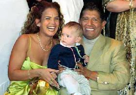 <!--:es-->Pleitazo entre Niurka y Juan …. . . Juan ha dejado de cumplir como padre<!--:-->