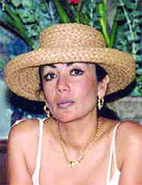 "<!--:es-->U.S. asks Mexico to extradite jailed drug ""queen""<!--:-->"
