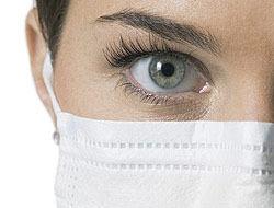 <!--:es-->Escasés de Intérpretes en Hospitales! …La falta de español afecta a pacientes<!--:-->