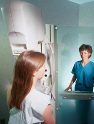 <!--:es-->Frena el cáncer del seno! …Las Latinas mueren más por esta causa!<!--:-->