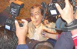 <!--:es-->Gobernador libró extradición a EEUU<!--:-->