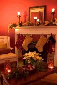 <!--:es-->Agregue Color y Estilo a su Casa para Navidad!<!--:-->