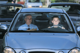 <!--:es-->Contrato Interactivo De Manejo Entre Padres e Hijos Adolescentes Hecho Por Allstate Puede Ser El Regalo Que Salva Vidas<!--:-->