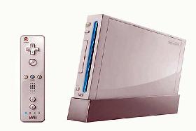 <!--:es-->Es Wii el más buscado en la red<!--:-->