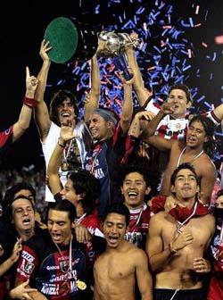 <!--:es-->El 'Potro' ganó su tercer título …Atlante venció a Pumas en la final<!--:-->