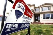 <!--:es-->Pending home sales unexpectedly rise<!--:-->