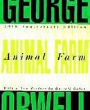 <!--:es-->ANIMAL FARM   &#8230;George Orwell<!--:-->