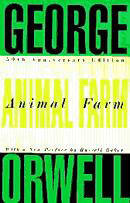 <!--:es-->ANIMAL FARM   …George Orwell<!--:-->
