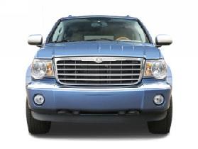 <!--:es-->Dodge y Chrysler . . . Entran al Mercado de Motores Híbridos en el Segmento más Popular de su Portafolio<!--:-->