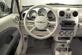 <!--:es-->Chrysler PT Cruiser un vehiculo de mucha personalidad<!--:-->