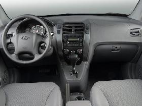 <!--:es-->Tucson de Hyundai un ejemplo de paquete inteligente y  económico, QUE HA SABIDO SACARLE partidO  A su éxito en su tercer año en el mercado<!--:-->