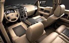 <!--:es-->Las Super Poderosas Camionetas de Ford prueban  que son las Mejores de Todas!<!--:-->