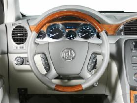<!--:es-->El Buick Enclave es un Crossover con Nuevas Dimensiones<!--:-->