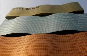 <!--:es-->MGM's Macau casino opening ups ante for rivals<!--:-->