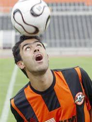 <!--:es-->Nery cedido al Manchester City<!--:-->