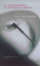 <!--:es-->The Unbearable Lightness of Being …Milan Kundera<!--:-->
