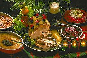 <!--:es-->Cuida tu salud estos días . . . Qué alimentos restringir y cuáles abusar<!--:-->