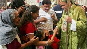 <!--:es-->Cardenal llamó prostitutos a periodistas<!--:-->