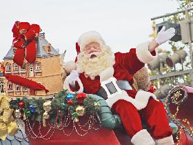 <!--:es-->Denuncia Santa Claus agresión sexual!<!--:-->