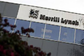 <!--:es-->GE to buy Merrill Lynch lending unit