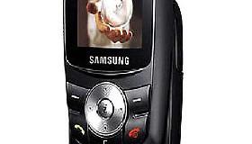 <!--:es-->Con estos celus&#8230; ¿quién necesita iPod? . . . En tu celular también puedes llevar tu música y tus materias favoritas<!--:-->