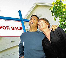 <!--:es-->Think you're ready to buy a home? Get your house in order before you start shopping. Here's what you need to do, and when.<!--:-->