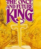 <!--:es-->The Once and Future King T.H. White<!--:-->