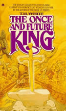 <!--:es-->The Once and Future King