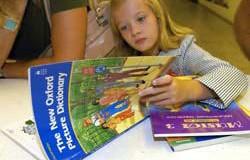 <!--:es-->¿Públicas o privadas? Elige la mejor escuela para tu hijo<!--:-->