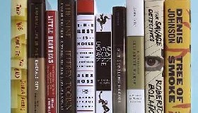 <!--:es-->The 10 Best Books of 2007<!--:-->