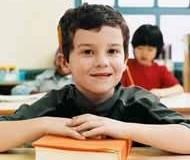 <!--:es-->Niños hispanos leen menos que anglosajones y asiáticos!<!--:-->