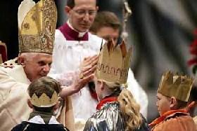 <!--:es-->Pide Papa por Paz Mundial y La Familia<!--:-->