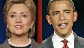 <!--:es-->En el 2008 Exigen Sustituto de Bush!<!--:-->