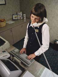 <!--:es-->Buenos Trabajos de Medio Tiempo …Encuentra uno que te de beneficios!<!--:-->