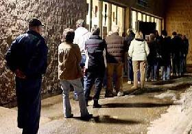 <!--:es-->ELECCIONES EEUU 2008: Carrera electoral al rojo vivo!<!--:-->