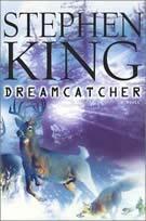 <!--:es-->Dreamcatcher<!--:-->