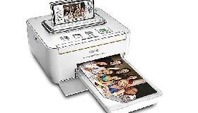 <!--:es-->Retoca e imprime ¡en minutos! &#8230;Quita ojos rojos, arrgla el encuadre e imprime de inmediato tus mejores tomas<!--:-->