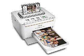 <!--:es-->Retoca e imprime ¡en minutos! …Quita ojos rojos, arrgla el encuadre e imprime de inmediato tus mejores tomas<!--:-->