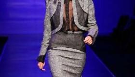<!--:es-->MISTERIOSO Y OSCURO INVIERNO!  Moda para impactar. Los tonos más enigmáticos de hoy  El Lado Oscuro  de la  Moda<!--:-->