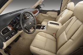 <!--:es-->Chevy Silverado HD2500 una excelente Camioneta que merece respeto<!--:-->