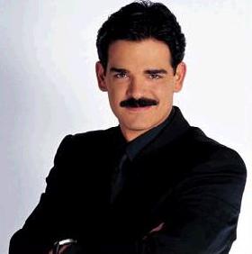 <!--:es-->Regresa José Angel Llamas a TV Azteca!<!--:-->