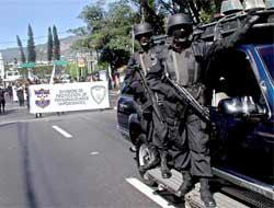 <!--:es-->México peligroso para periodistas! – Crímenes relacionados con el Narco!<!--:-->