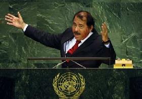 <!--:es-->No aprueban a Ortega A su primer año de gobierno en Nicaragua<!--:-->