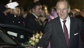"""<!--:es-->Queen's husband sent """"cruel"""" letters to Diana<!--:-->"""