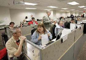 <!--:es-->Supera tus Fronteras Laborales . . . Consejos para Prosperar en el Trabajo<!--:-->
