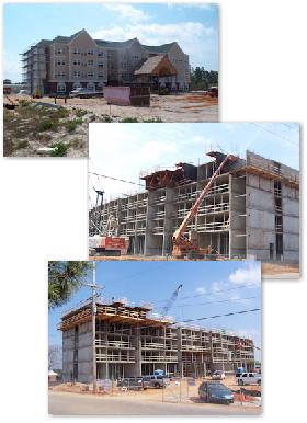 <!--:es-->NYLO to build second hotel in DFWorth<!--:-->