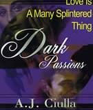 <!--:es-->DARK PASSIONS<!--:-->