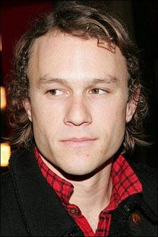 <!--:es-->Hallan muerto a Heath Ledger<!--:-->